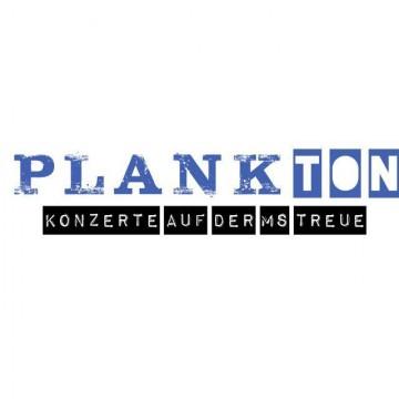 PlankTON Konzertabend am 16.09. live auf der MS Treue in Bremen.