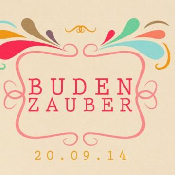 Budenzauber Party am 20.09.2014 auf der MS Treue in Bremen