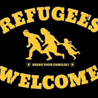 refugee360