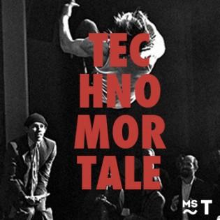 techno_mortale360rot