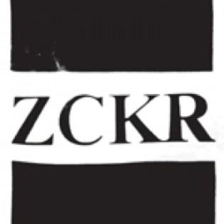 zckr_logo_150px