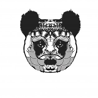 wolfinger_neo-panda_14199-640x640-b-p-ffffff_4