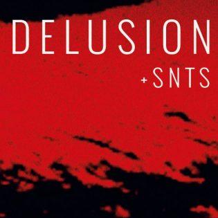 delusion1Year360