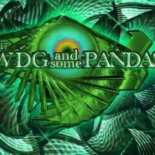 panda03-360