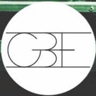 greenbeatelite360
