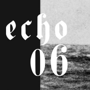 echo06360