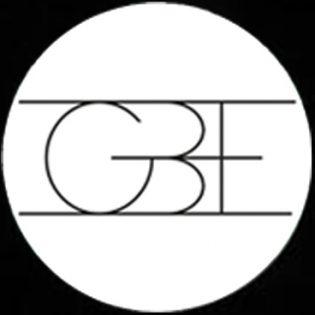 GBE02HP360