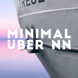 360x360_Minimal_ueber_NN_v2