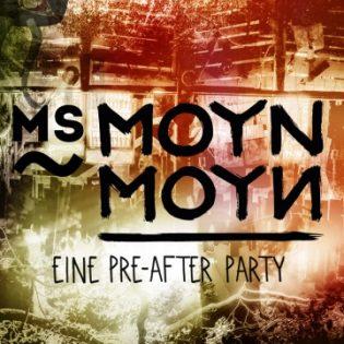 header_ms_moyn_2 HP 360