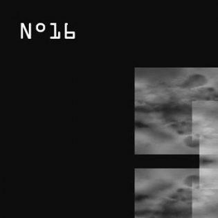 360x360