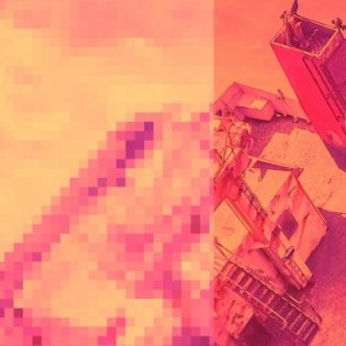 Schiffbruch360
